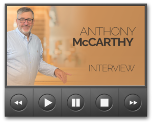 issue125-audio-interview Anthony McCarthy